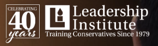 The Leadership Institute logo