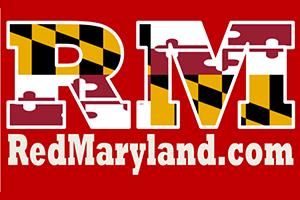 RedMaryland.com