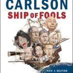 Ship-of-Fools