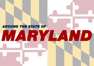 News from Around Maryland