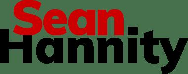 Sean Hannity Show Logo