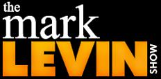 Mark Levin Show Logo