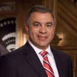 David Bossie, Republican National Committeeman from Maryland