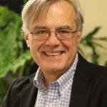 MCGOP Club, Chairman Mark Uncapher