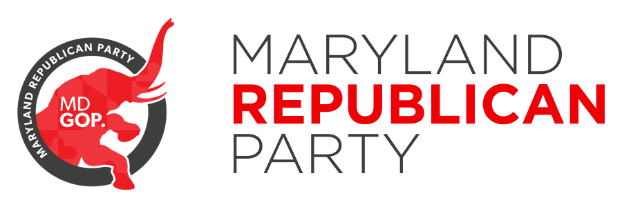 Maryland GOP logo