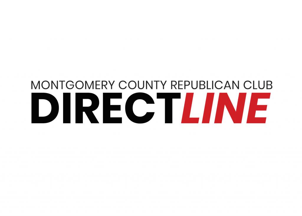 Direct Line Live