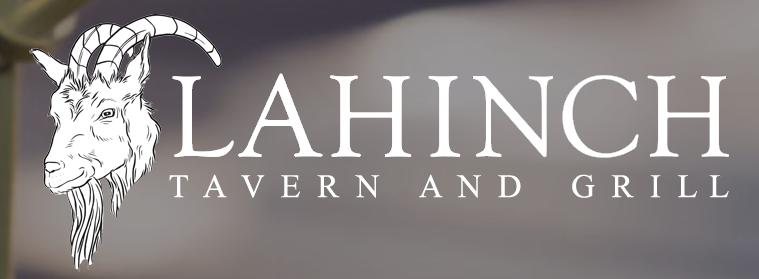 Lahinch Tavern & Grill