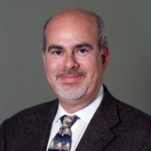 Adam Sackstein, M.D.