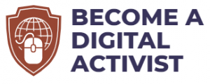 Become a Digital Activist for President Trump