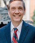 Donald Irvine, Treasurer