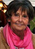 Katja Bullock, Board Member Montgomery County Republican Club