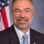 Congressman Andy Harris, MD-1