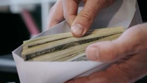 Corruption-and-Bribery