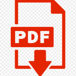 Download PDF Republican Sample Ballot