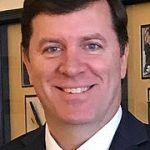 BRYAN W. SIMONAIRE Republican, District 31, Anne Arundel County