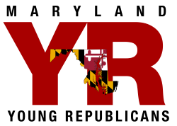 Maryland Young Republicans