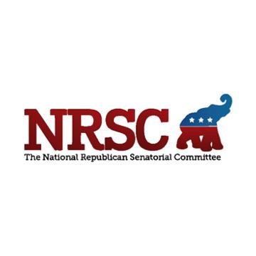 National Republican Senatorial Committee