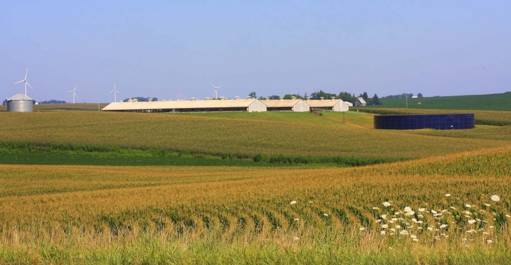 Farmers should applaud this air emissions rule