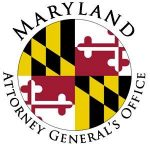 Office of the Maryland AG