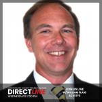 WILLIAM FLAIG, FOUNDER & CEO