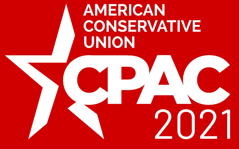 CPAC2021-logo-light
