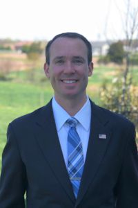 Reid Novotny