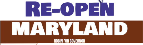 RE-Open Maryland