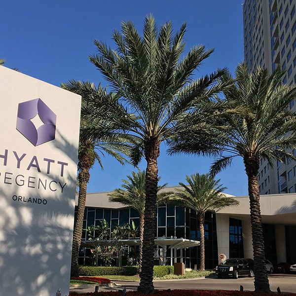 hyatt-regency-orlando-feature-onsite